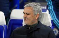 Mourinho espreita oportunidade de negócio em Londres