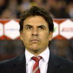 Chris Coleman é o favorito para assumir comando do Swansea