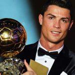 Clube chinês oferece 300 milhões ao Real por Ronaldo