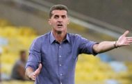 OFICIAL: Vagner Mancini é o novo técnico da Chapecoense