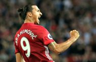 OFICIAL: United rescinde com Zlatan; próximo destino está escolhido