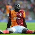 Emmanuel Eboué revelou que pensou suicidar-se