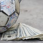 Football Leaks revela jogador mais bem pago do mundo
