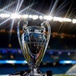 5 vencedores da Liga dos Campeões que atualmente seriam improváveis