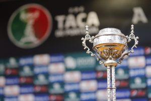 A competição será monitorizada pela Sportradar já a partir de janeiro