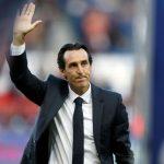 PSG, derrotado pelo Guingamp, pode ficar a 7 pontos do líder