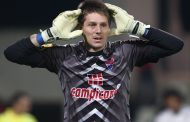 OFICIAL: Adriano Facchini assegurado pelo Nacional da Madeira