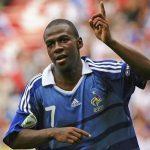 OFICIAL: Gaël Kakuta até ao fim da época no Deportivo