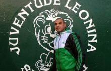 Mustafa, líder da Juve Leo, arrasa o Sporting em comunicado