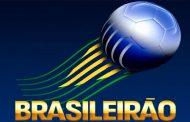 SIC Radical vai transmitir Brasileirão