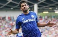 OFICIAL: Diego Costa vai voltar ao Atlético de Madrid