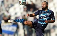OFICIAL: FC Porto empresta Leandro Silva à Académica