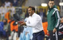 Vitor Pereira vence na estreia pelo TSV 1860 Munique