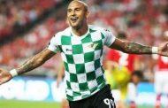 Rafael Martins será o sucessor de Soares