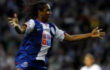 OFICIAL: Anderson assina pelo Coritiba