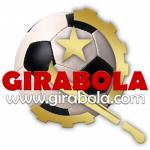 Tragédia em Angola: pelo menos 17 mortes no arranque do Girabola