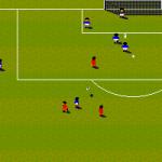 Os 10 melhores videojogos de futebol da história