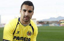 Sergio Asenjo rompe ligamento cruzado anterior pela quarta vez