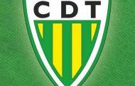 CD Tondela emite comunicado