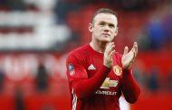 Rooney a caminho do Everton