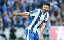 Dívida ao Corinthians por Felipe desmentida pelo FC Porto