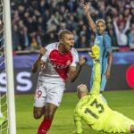 Kylian Mbappé interessa ao PSG