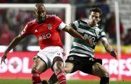 Já há data para o Sporting CP vs SL Benfica