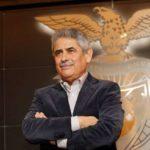 SL Benfica exige 50 milhões de euros ao FC Porto