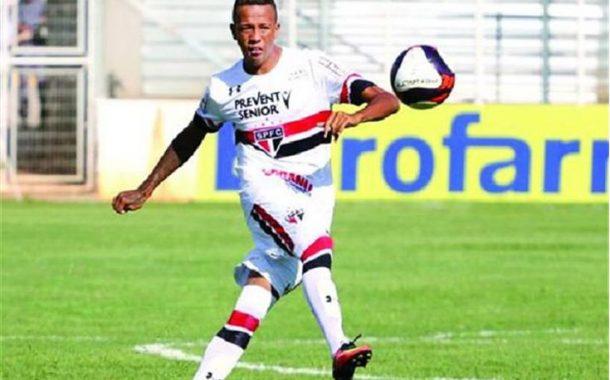 Pinto da Costa confirma contratação de Luizão