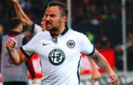 Haris Seferović pode ser reforço dos encarnados
