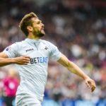 OFICIAL: Llorente assina pelo Tottenham