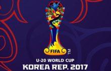 Emílio Peixe divulga convocados para Mundial sub-20