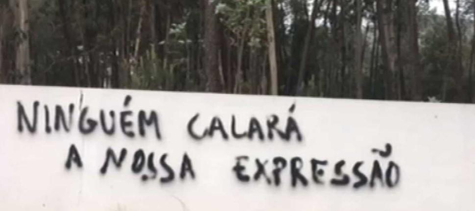 """""""Chegou a hora de sair"""". Pedida a demissão de Pinto da Costa"""