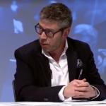 Benfica apresentou queixa contra FC Porto, Porto Canal e Francisco J. Marques