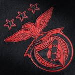 SL Benfica avança com novo processo crime contra o FC Porto