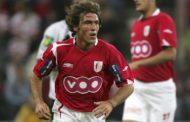 OFICIAL: Ricardo Sá Pinto é o novo treinador do Standard de Liège