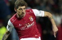 OFICIAL: Xeka muda-se em definitivo para o Lille