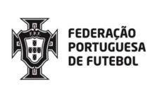 Portugal vs México – Fumo negro e minuto de silêncio