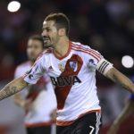Ex-Benfica diagnosticado com cancro