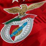 SL Benfica emite comunicado sobre notícia do Expresso