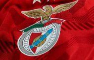 SL Benfica reage ao caso dos emails