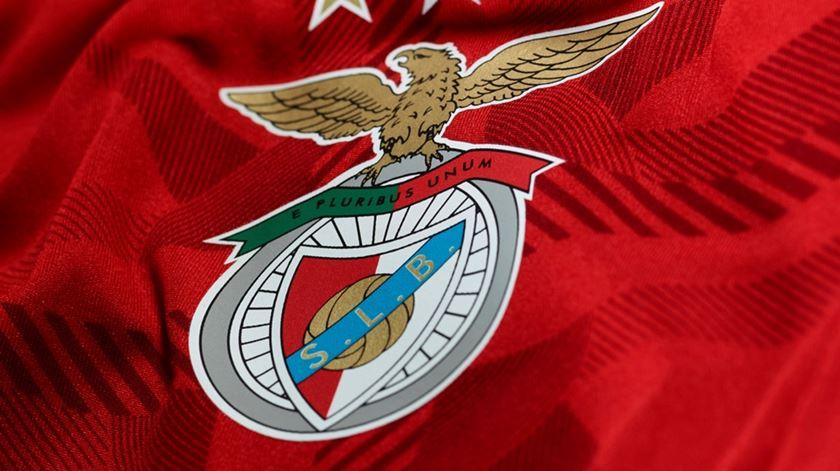 Benfica responde em comunicado a FC Porto e Sporting