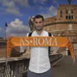 OFICIAL: Roma contrata capitão do Lyon