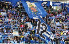 FC Porto cancela concerto dos D.A.M.A