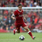 Barcelona culpa Liverpool por falhanço nas negociações por Coutinho