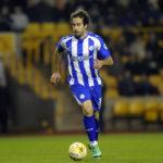 OFICIAL: Filipe Melo reforça GD Chaves