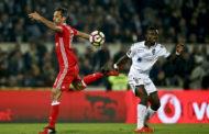 Benfica sem bilhetes para a Supertaça