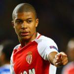 Monaco considera pedir ajuda da FIFA para combater assédio por Mbappé