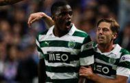 Sporting CP recusou proposta de 30 milhões de euros