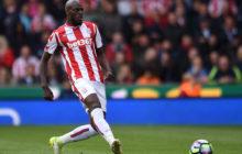 OFICIAL: Martins Indi em definitivo no Stoke City